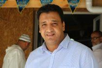 Aziz El Jaouhari retrouve sa place au Conseil des institutions musulmanes des Yvelines