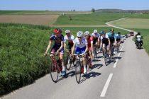 Mantes-la-Jolie : le programme des championnats de France de cyclisme sur route