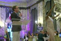 Mantes-la-Ville : gala caritatif au profit de l'association Étienne Dinet