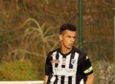 Foot – Transferts : Oualid Mamoun signe en Algérie au Mouloudia Club d'Alger