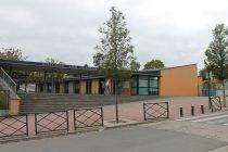 Les Yvelines en Rouge : les collèges du département resteront fermés le 18 mai