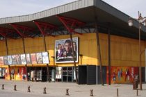 Fête du cinéma : 4€ la séance au CGR de Mantes du 1er au 4 juillet