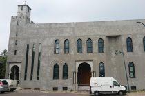 Mantes-la-Jolie : la mosquée Othmane autorisée à ouvrir définitivement