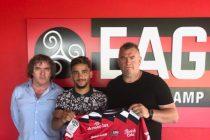 Foot – FC Mantois : Oktay Ozduru signe à Guingamp