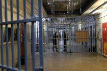 Gargenville : le pédophile présumé placé en détention