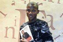 Les Mureaux : Lassana Bathily va dédicacer son livre «Je ne suis pas un héros «