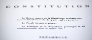 15761781lpw-15761801-article-franceconstitution-jpg_5408976