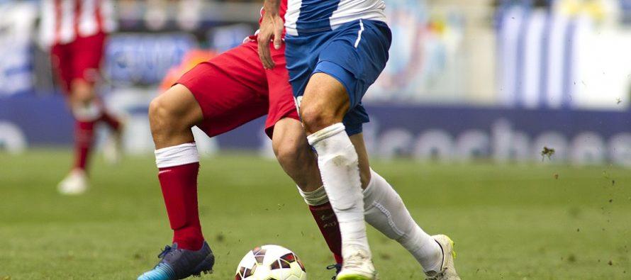 Limay : une détection de foot avec des clubs anglais le 30 juillet et 3 août