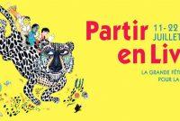 Mantes-la-Jolie : les médiathèques participent à l'événement «Partir en livre»