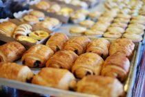 Mantes-la-Jolie : dates des fermetures des boulangeries pour l'été 2018