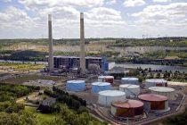 Centrale EDF Porcheville : les terrains ne sont pas à vendre