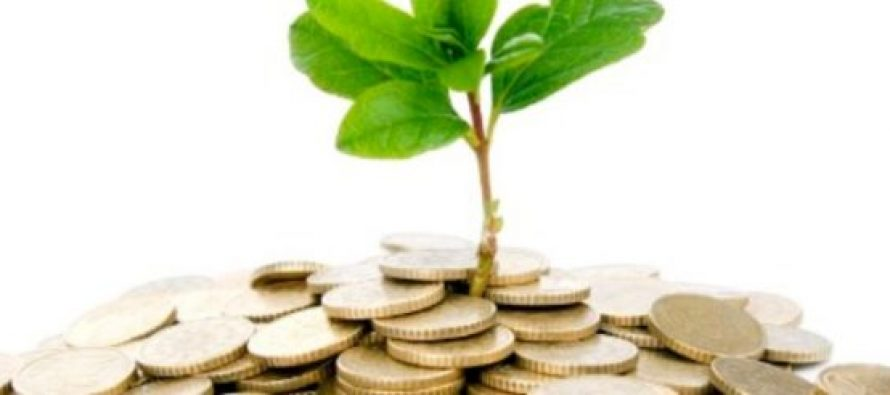 Coeur du Fouta : réunion à l'agora sur les financements des projets environnementaux