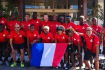 Foot : l'IFEP 78 échoue en finale à la Costa Blanca Cup