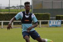 Foot – Ligue 2 : Irep dans le groupe du Havre pour affronter Lorient