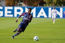 Foot – Ploufragan 2018 : le PSG sacré grâce à Emmanuel Attah