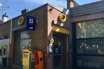 Mantes-la-Jolie : La Poste de Gassicourt fermée les 8 et 9 avril