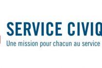 Service Civique : la ville de Limay recrute