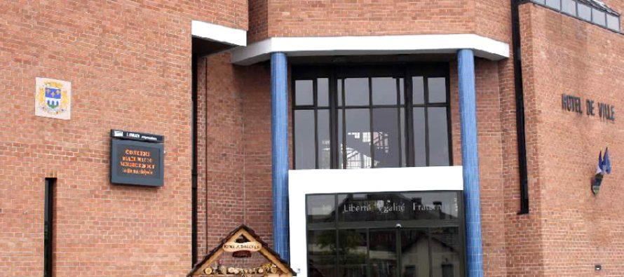 Limay : la mairie fermée le samedi matin en juillet et août