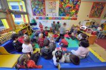 Éducation sexuelle à 4 ans : inquiétude des parents du Mantois
