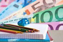 Économie : l'allocation de rentrée scolaire 2019 sera versée dès le 20 août