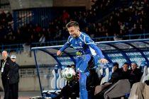 Foot – L2 – 2e J : Leautey buteur avec Niort contre Clermont
