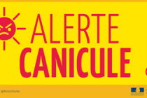Météo – Les Yvelines : alerte orange canicule et pollution