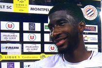 Foot – L1 : passé par Mantes, Coulibaly buteur avec Dijon contre Montpellier