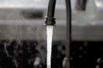 Mantes-la-Jolie : le quartier du Val Fourré privé d'eau chaude pendant 4 jours