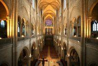 Journées du Patrimoine : un programme riche à Mantes-la-Jolie pour la 35ème édition