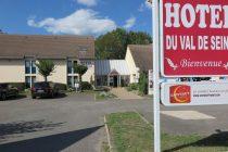 Mantes-la-Jolie : une ado en fugue agressée à l'hôtel du Val de Seine