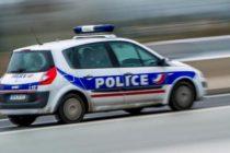 Course-poursuite entre  Porcheville et Arthies : un homme condamné à deux ans de prison ferme
