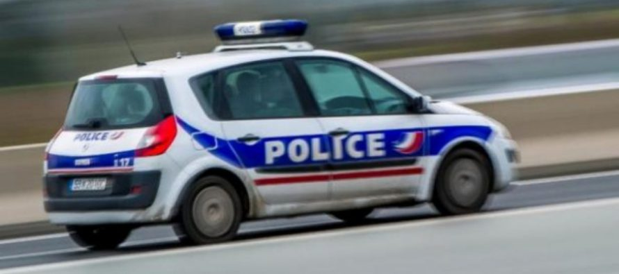 Course poursuite sur l'A13 : deux jeunes interpellés à Épône