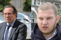 Yvelines : Pierre Bédier propose un «job» à Jonathan qui avait interpellé Macron