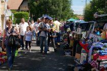 Guerville : la brocante est de retour ce dimanche 2 juin
