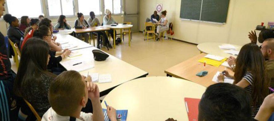 BAFA à Limay : passez votre session d'approfondissement du 22 au 27 octobre