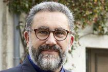 Lainville-en-Vexin : le maire SE Stéphane Hazan inéligible jusqu'en 2021