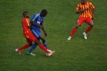 Foot – N2 – 6e J : première victoire de la saison pour Mantes contre Granville