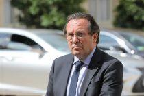 Yvelines – Présidence LR : Pierre Bédier lance sa campagne au Pecq le 13 septembre