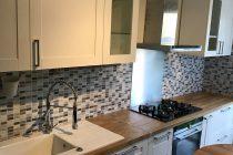 Maison – Appartement : confiez vos travaux à Siby Artisan Mantes