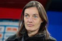 La Coupe du Monde Féminine posera ses bagages sur le sol français