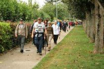 Entente Sportive Magnanvilloise : participez à la marche dimanche 23 septembre