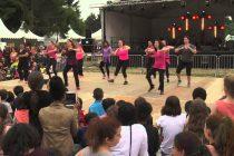 Porcheville : fête communale à la zone de loisirs dimanche 9 septembre