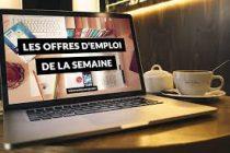 Mission Locale Mantes : découvrez les 69 offres d'emploi de la semaine 36