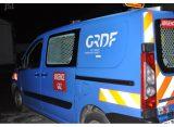 Mantes-la-Jolie : fuite de gaz à la tour Boileau, des habitants évacués