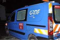 Mantes-la-Jolie : des habitants privés de gaz après un incident