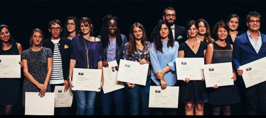 Concours Déclics Jeunes : obtenez une bourse de 7 600 € avec la Fondation de France
