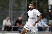 Foot – Coupe de la Ligue : Aaneba titulaire avec Strasbourg contre Lille