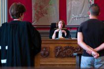 Bagarre à Mantes-la-Ville : la justice a rendu son verdict