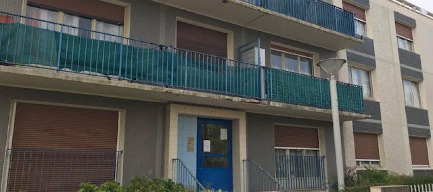Mantes-la-Jolie : 400 logements privés d'eau chaude