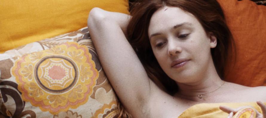 Magnanville : le film «Jeune Femme» diffusé au Colombier le 12 octobre